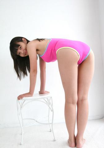 haruka_andou_rqc018.jpg