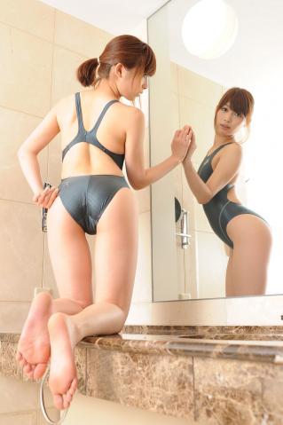 haruka_misaki_bwh048.jpg