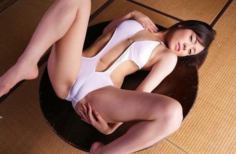 hikaru_wakana_dgc1044.jpg