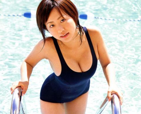 hitomi_kitamura141.jpg