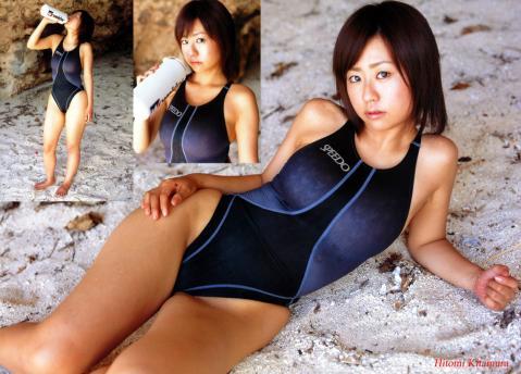 hitomi_kitamura145.jpg