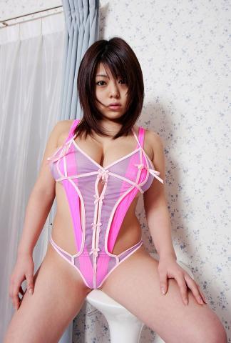 kei_megumi_dgc1028.jpg