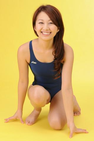 konomi_sasaki_bwh1007.jpg