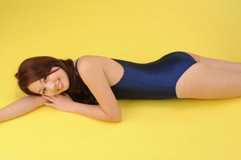 konomi_sasaki_bwh1024.jpg
