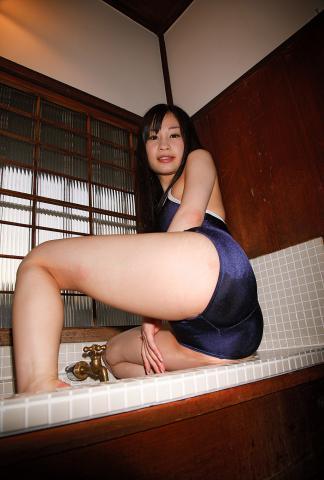 lemon_mizutama_dgc1064.jpg