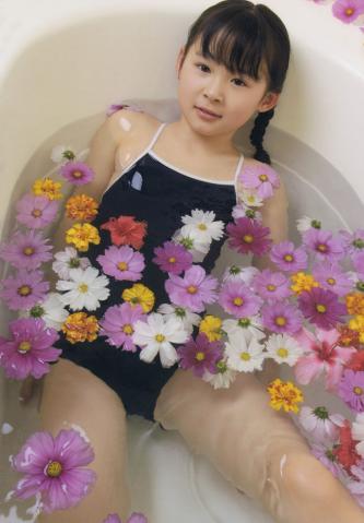 mai_morishita2_011.jpg