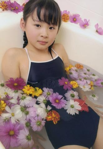 mai_morishita2_013.jpg