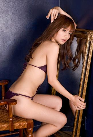 maomi_yuuki_dgc1029.jpg