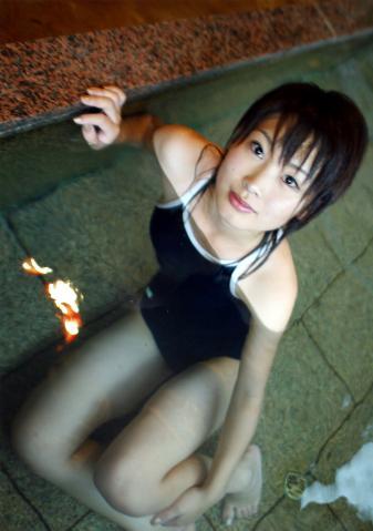 marika_mochizuki_idl108.jpg