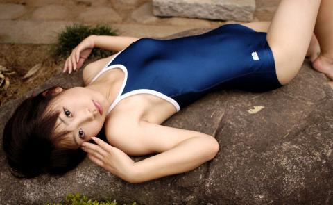 marika_mochizuki_idl132.jpg