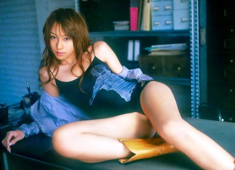 mariko_takeda208.jpg