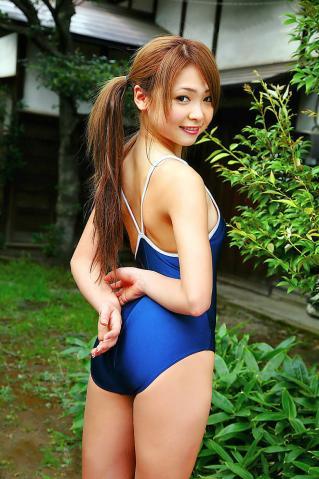 marimi_natsuzaki075.jpg