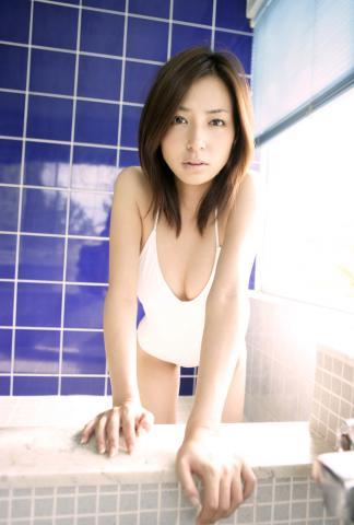 meguru_ishii012.jpg