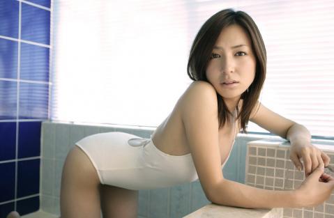 meguru_ishii014.jpg