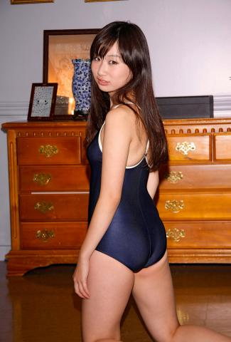 miina_yazawa_dgc1045.jpg
