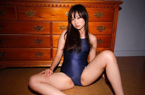 miina_yazawa_dgc1048.jpg