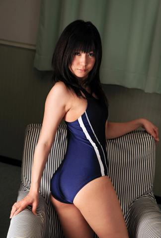 miku_aoi_dgc1042.jpg
