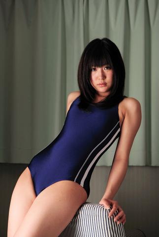 miku_aoi_dgc1047.jpg