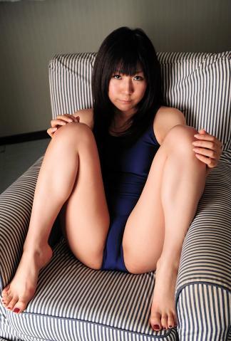 miku_aoi_dgc1053.jpg
