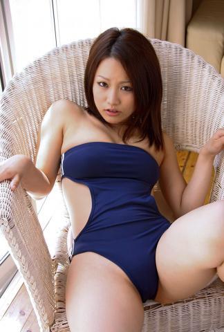 misaki_tachibana_dgc1036.jpg