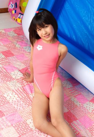 misuzu_isshiki_op_02_15.jpg
