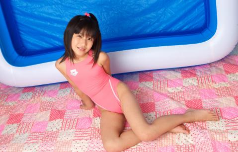 misuzu_isshiki_op_02_17.jpg