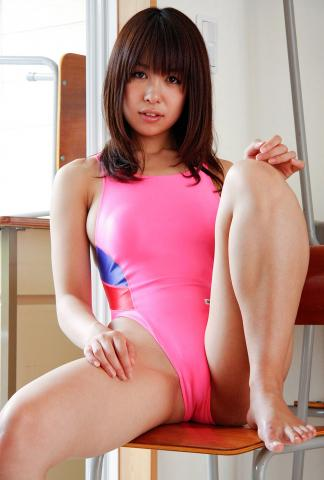 miyu_kazama_dgc1052.jpg
