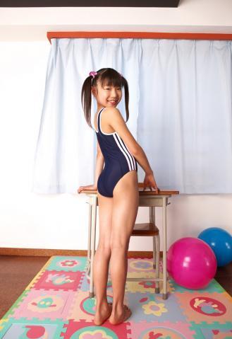 miyu_uchimitsu_op_03_06.jpg