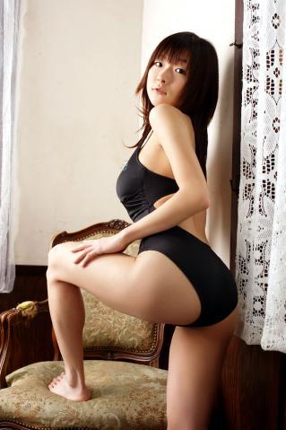 mizuki_horii128.jpg