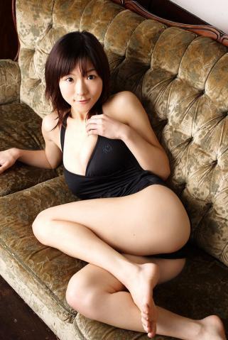 mizuki_horii152.jpg
