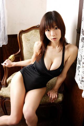 mizuki_horii154.jpg