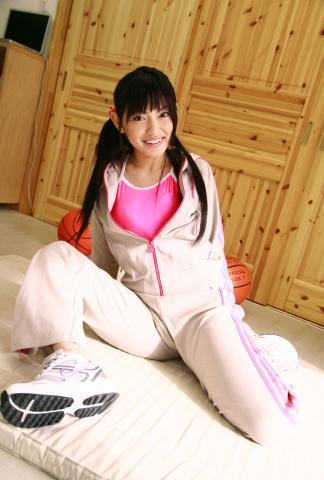 mizuki_ooshima_dgc1042.jpg