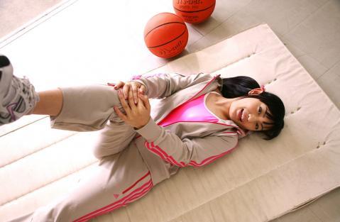 mizuki_ooshima_dgc1045.jpg