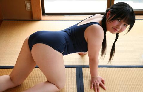 momoka_uchida_op_05_34.jpg