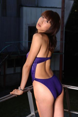 momoyo_aihara_bwh1062.jpg