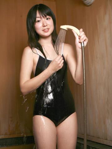 mori_wada2107.jpg