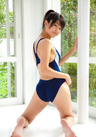 naho_ichihashi1016.jpg