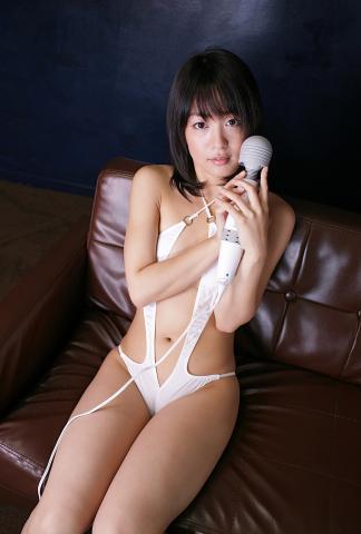 nana_nanaumi_dgc1056.jpg