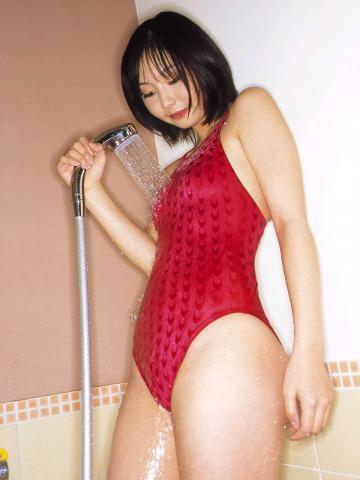 nene_kamiya1501.jpg