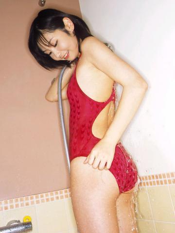 nene_kamiya1502.jpg