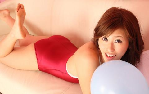 reina_kitagawa1442.jpg