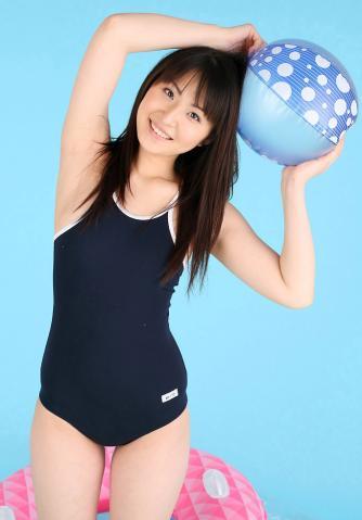 rena_sawai1011.jpg