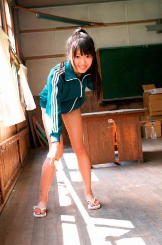 rie_kitahara113.jpg