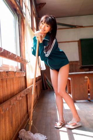 rie_kitahara114.jpg