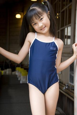 riina_miura101.jpg