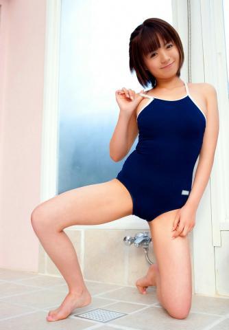 rika_hoshimi1009.jpg