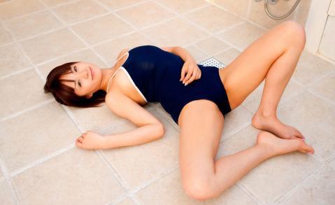 rika_hoshimi1020.jpg