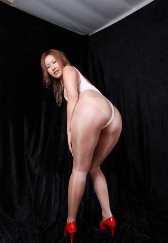 rikako_sakuragi_dc1209.jpg