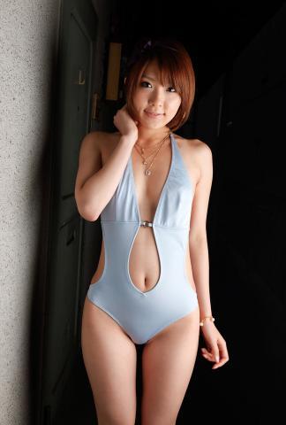 rin_sakuragi_dgc1136.jpg