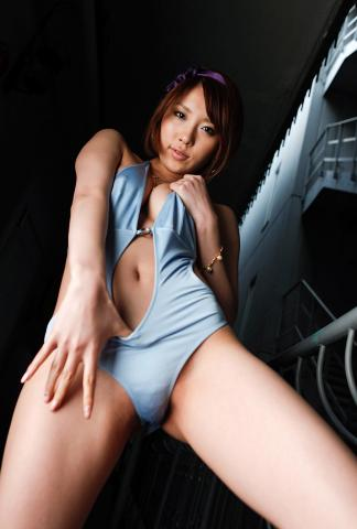 rin_sakuragi_dgc1139.jpg